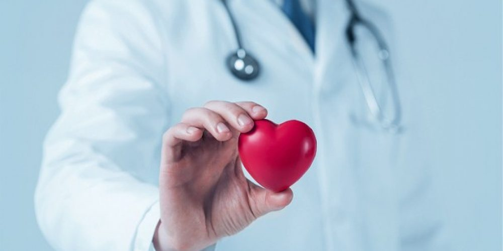 Introducing Cardiology at The Mayo Clinic