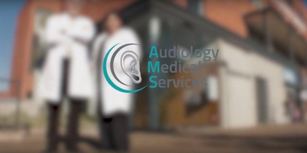 New Audiology Service at Mayo Medical Centre