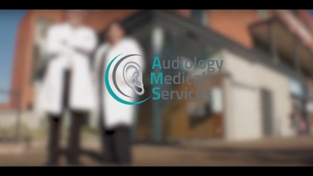 New Audiology Service at Mayo Medical Centre